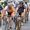 Race Ave Criterium-02459