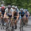 Race Ave Criterium-02360