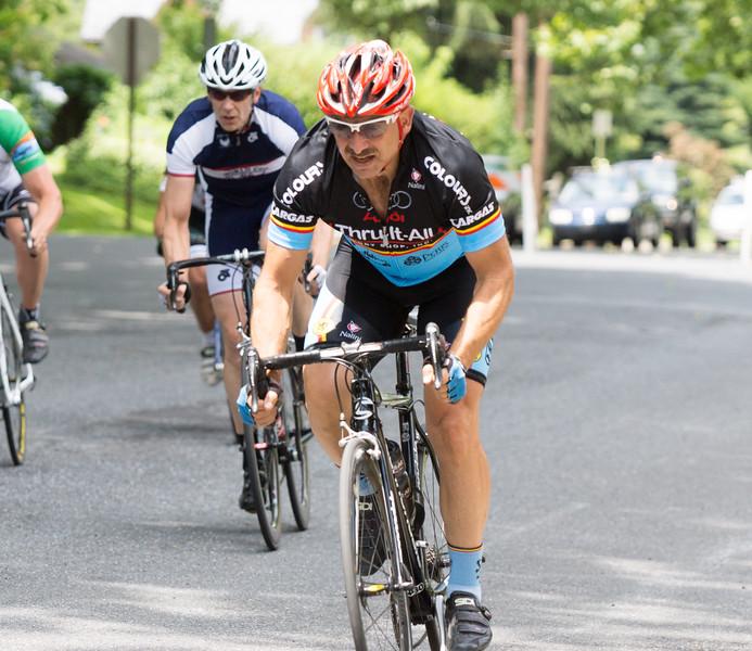 Race Ave Criterium-02227