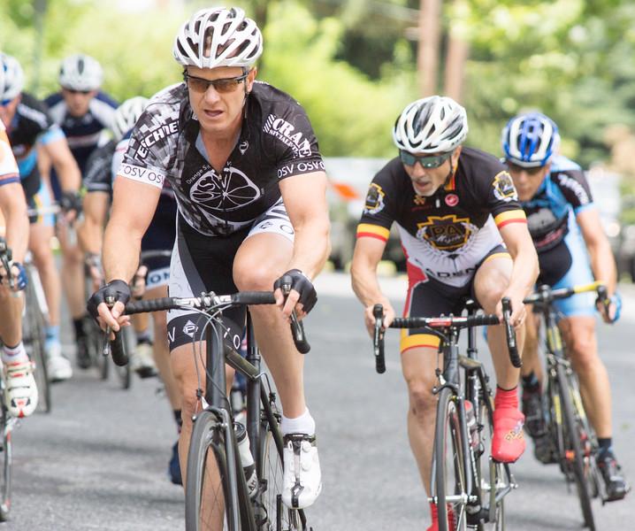Race Ave Criterium-02225