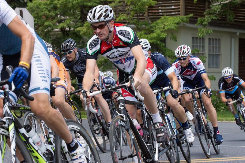 Race Ave Criterium-02338