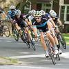 Race Ave Criterium-02122