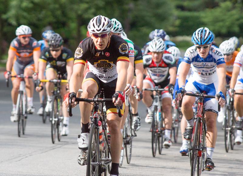 Race Ave Criterium-01705