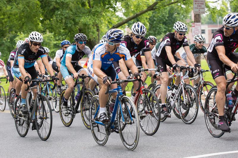 Race Ave Criterium-01801