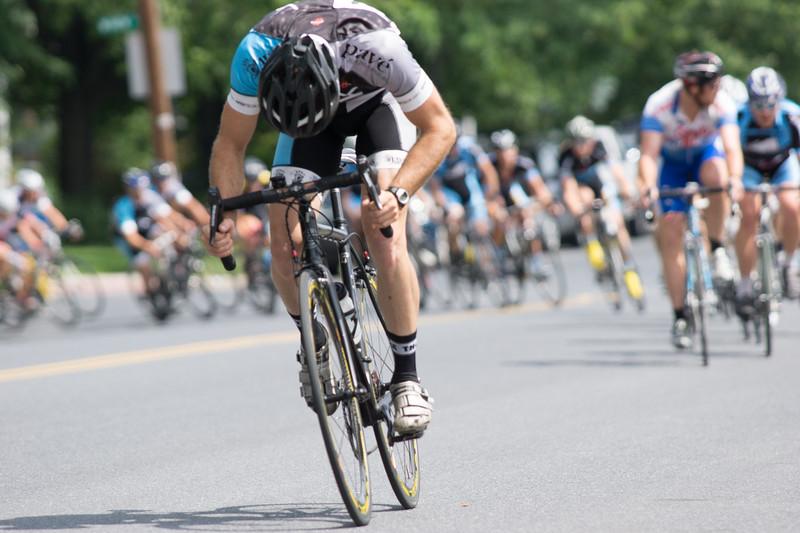 Race Ave Criterium-02092
