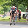 Race Ave Criterium-01951
