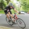 Race Ave Criterium-06193