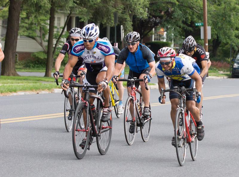 Race Ave Criterium-01846