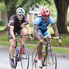 Race Ave Criterium-01814
