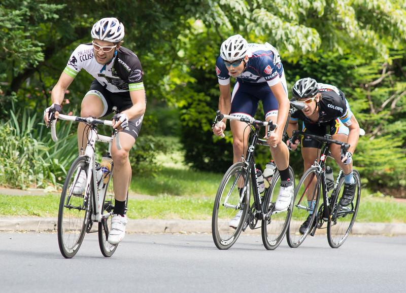Race Ave Criterium-02039