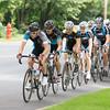 Race Ave Criterium-01993