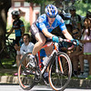 Race Ave Criterium-02577