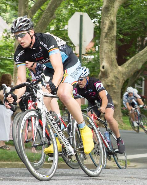 Race Ave Criterium-06490
