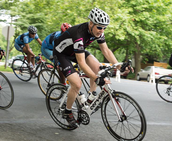 Race Ave Criterium-06205