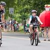 Race Ave Criterium-02323
