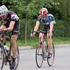 Race Ave Criterium-01912