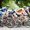 Race Ave Criterium-02492