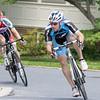 Race Ave Criterium-02330