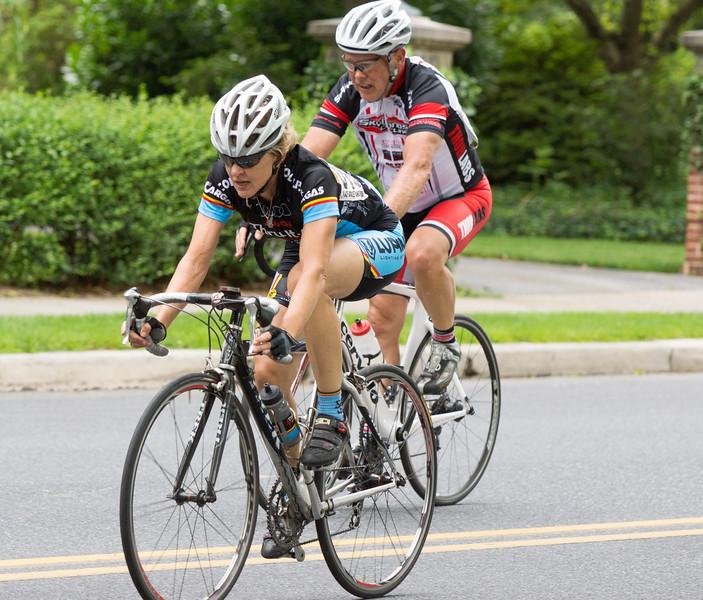 Race Ave Criterium-01748
