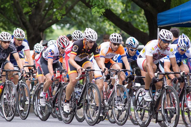 Race Ave Criterium-02271