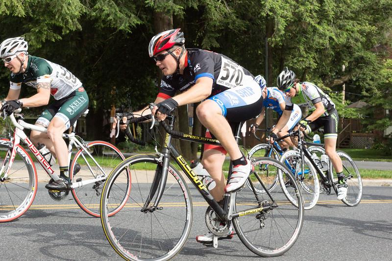 Race Ave Criterium-06186