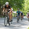 Race Ave Criterium-06708