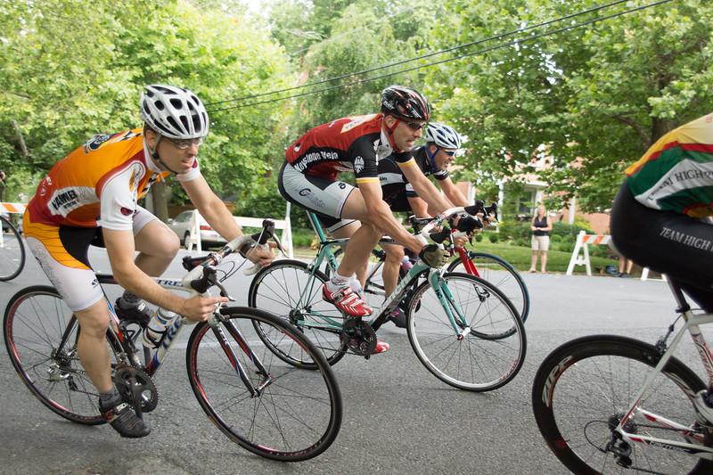Race Ave Criterium-06286