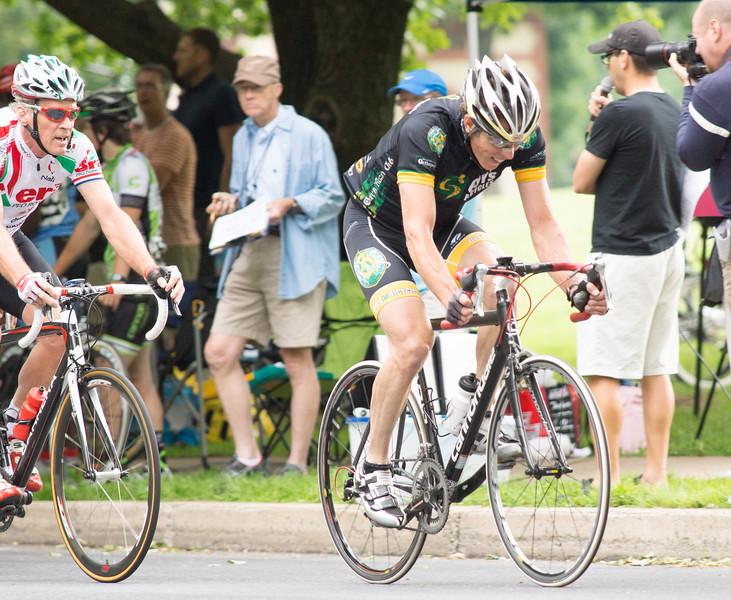 Race Ave Criterium-01752