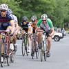 Race Ave Criterium-02182