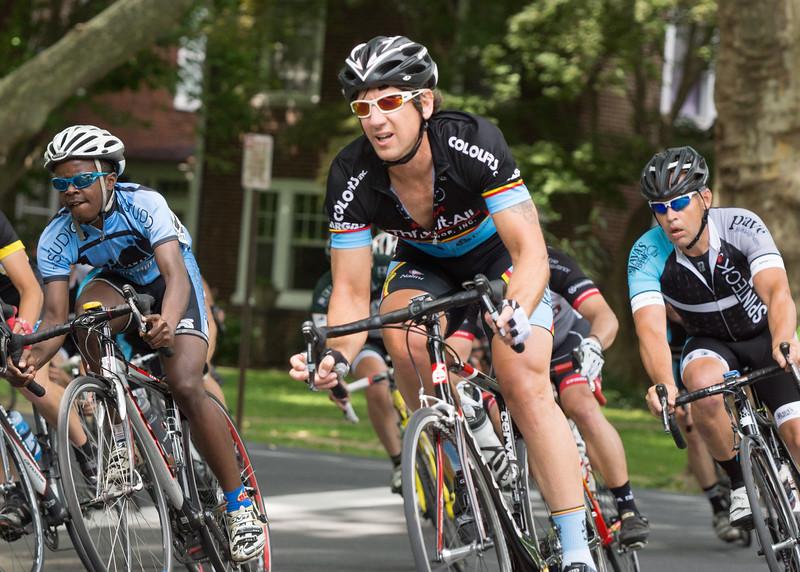 Race Ave Criterium-02127