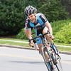 Race Ave Criterium-02440