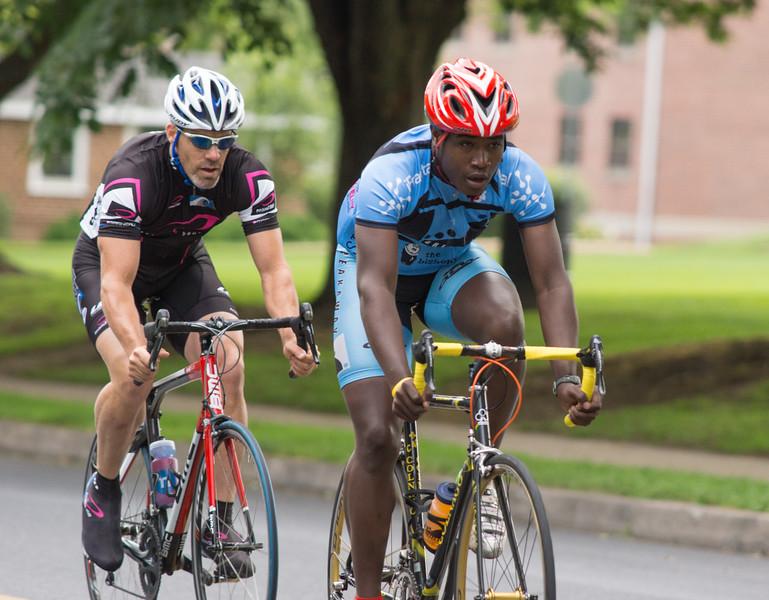 Race Ave Criterium-01815