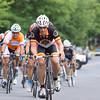 Race Ave Criterium-02187