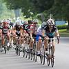 Race Ave Criterium-01658