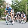 Race Ave Criterium-06663