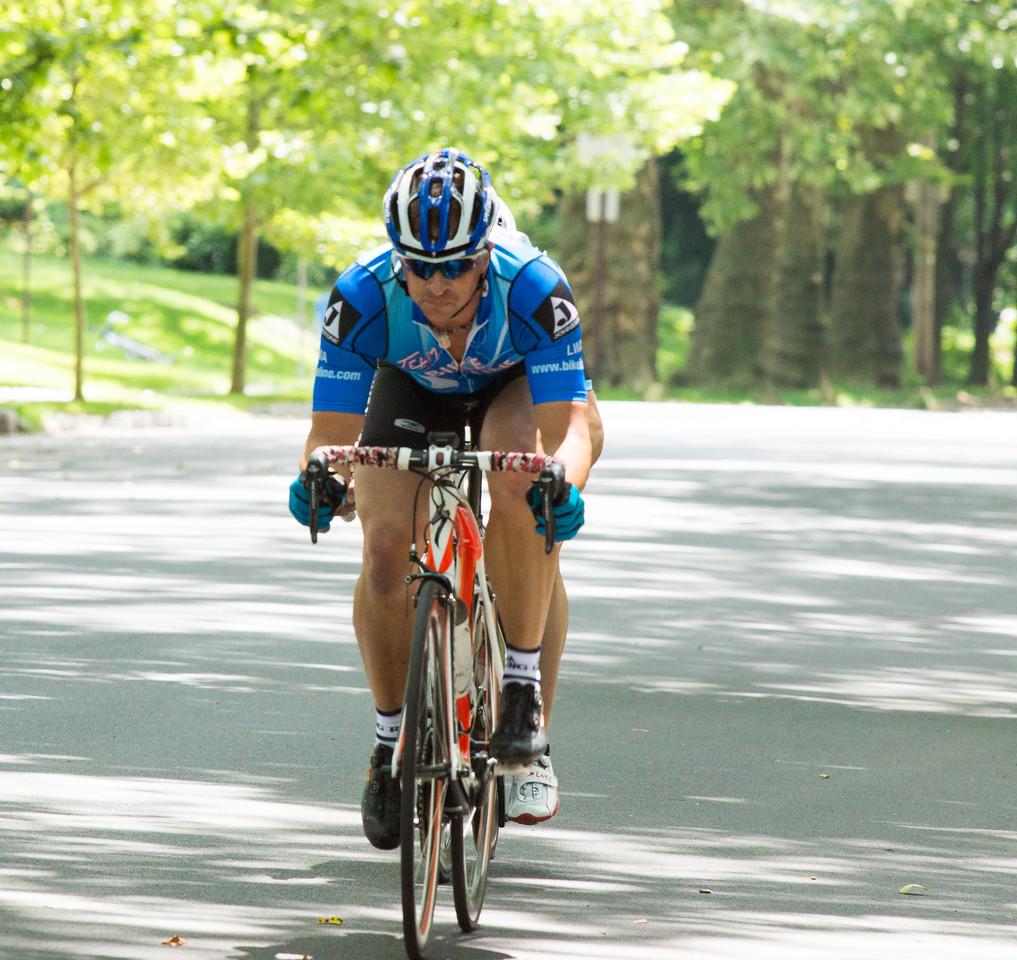 Race Ave Criterium-02388