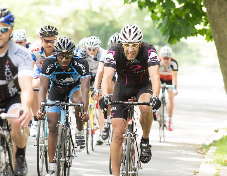 Race Ave Criterium-02137