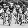 Race Ave Criterium-02184-Edit