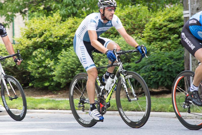 Race Ave Criterium-02472
