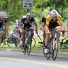 Race Ave Criterium-02151