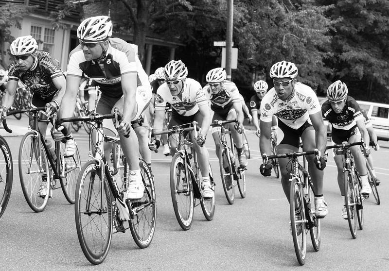 Race Ave Criterium-06610-Edit