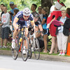Race Ave Criterium-02280