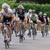 Race Ave Criterium-01919