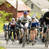 Lititz Road Race-00625