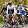Lititz Road Race-01249