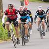Lititz Road Race-00969