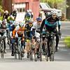 Lititz Road Race-00618