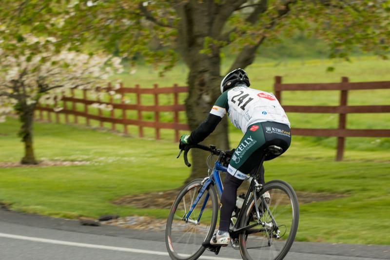 Lititz Road Race-00822