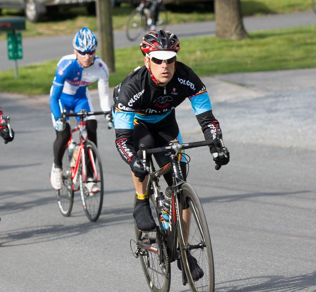 Lititz Road Race-00493