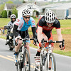Lititz Road Race-01335
